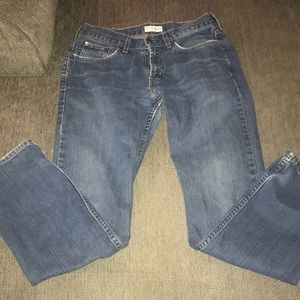 Bullhead Jeans - Men's Bullhead Jeans